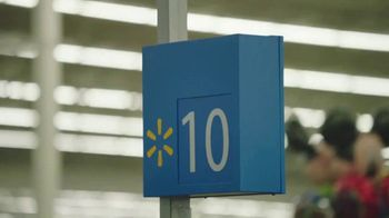 Walmart Black Friday TV Spot, 'Light It Up' Song by The Rolling Stones - Thumbnail 4