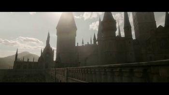 Fantastic Beasts: The Crimes of Grindelwald - Alternate Trailer 34