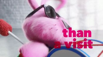Energizer TV Spot, 'In-Laws' - Thumbnail 3