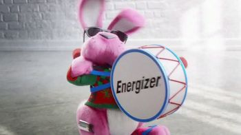 Energizer TV Spot, 'In-Laws' - Thumbnail 4