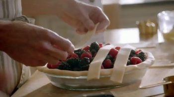 Publix Super Markets TV Spot, 'Catching Up: A Publix Thanksgiving Story' - Thumbnail 1