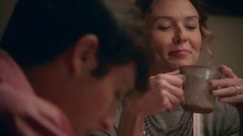 Publix Super Markets TV Spot, 'Catching Up: A Publix Thanksgiving Story' - Thumbnail 10
