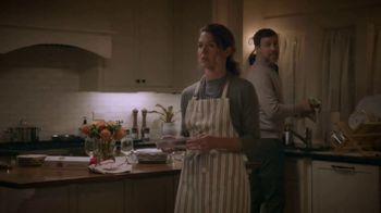 Publix Super Markets TV Spot, 'Catching Up: A Publix Thanksgiving Story' - Thumbnail 7