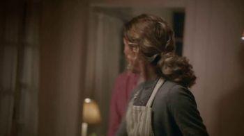 Publix Super Markets TV Spot, 'Catching Up: A Publix Thanksgiving Story' - Thumbnail 8