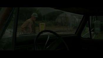 The Mule - Alternate Trailer 1