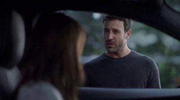 Unwrap a Jaguar Sales Event TV Spot, 'Ultimate Joyride: 2018 Jaguar F-PACE' [T2]