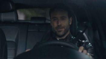 Unwrap a Jaguar Sales Event TV Spot, 'Ultimate Joyride: 2018 Jaguar F-PACE' [T2] - Thumbnail 6