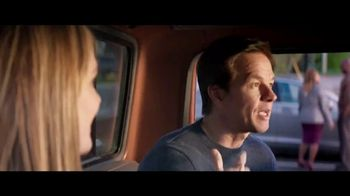 Instant Family - Alternate Trailer 28