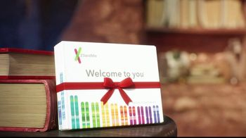 23andMe TV Spot, 'Discover the Grinch's DNA Story!' - Thumbnail 1