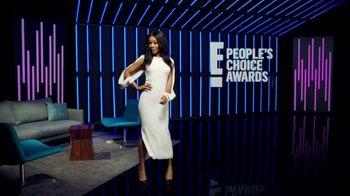 eBay TV Spot, 'E! People's Choice Awards: Adidas Women's Shoes'