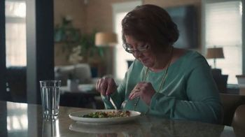 ClearChoice TV Spot, 'Dental Implants: Sue's Story'