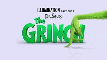 The Grinch - Alternate Trailer 76