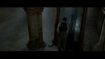 Fantastic Beasts: The Crimes of Grindelwald - Alternate Trailer 36