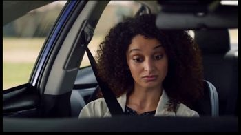2019 Toyota Corolla TV Spot, 'Robot Butler' [T2] - Thumbnail 3