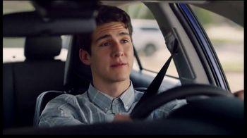 2019 Toyota Corolla TV Spot, 'Robot Butler' [T2] - 6 commercial airings