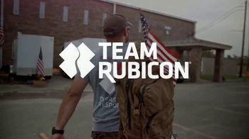Team Rubicon TV Spot, 'Disaster Response' - Thumbnail 10