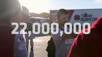 Team Rubicon TV Spot, 'Disaster Response' - Thumbnail 2