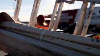 Team Rubicon TV Spot, 'Disaster Response' - Thumbnail 3