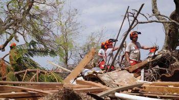 Team Rubicon TV Spot, 'Disaster Response' - Thumbnail 6
