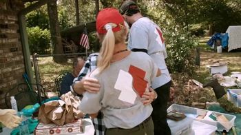 Team Rubicon TV Spot, 'Disaster Response' - Thumbnail 7