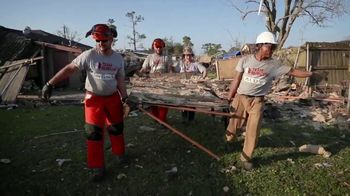 Team Rubicon TV Spot, 'Disaster Response' - Thumbnail 8