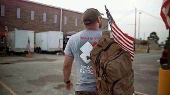 Team Rubicon TV Spot, 'Disaster Response' - Thumbnail 9