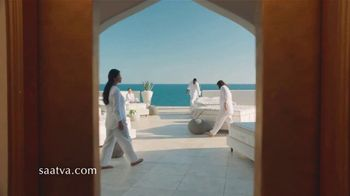 Saatva Mattress TV Spot, 'Delivered Directly to Your Bedroom' - Thumbnail 2