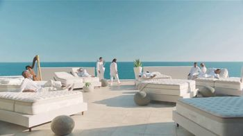 Saatva Mattress TV Spot, 'Delivered Directly to Your Bedroom' - Thumbnail 8