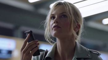 Turkish Airlines TV Spot, 'The Journey: A Ridley Scott Film'