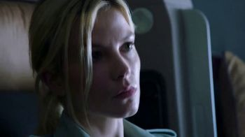 Turkish Airlines TV Spot, 'The Journey: A Ridley Scott Film' - Thumbnail 5