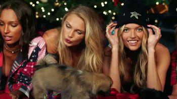 Victoria's Secret TV Spot, '2018 Holidays: PJ Purchase' Song by Alex Adair - Thumbnail 2