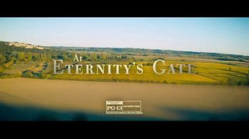 At Eternity's Gate - Thumbnail 10