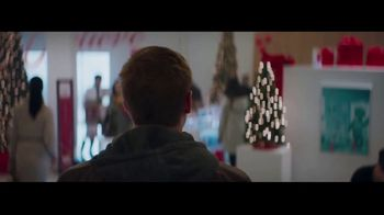 Macy's TV Spot, 'Believe in the Wonder of Giving: Signature Scent' - Thumbnail 3