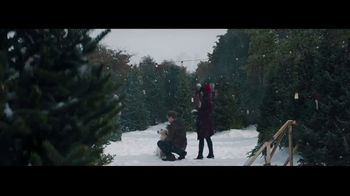 Macy's TV Spot, 'Believe in the Wonder of Giving: Signature Scent'