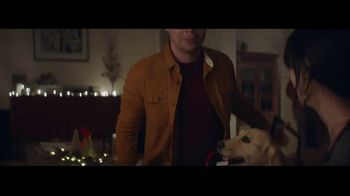 Macy's TV Spot, 'Believe in the Wonder of Giving: Signature Scent' - Thumbnail 9