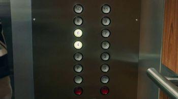 NFL Shop TV Spot, 'Elevator' - Thumbnail 4