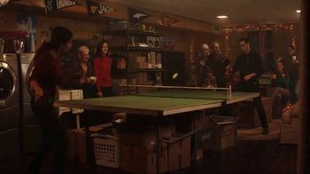 Dick's Sporting Goods TV Spot, 'The Table' Song by Langhorne Slim & The Law