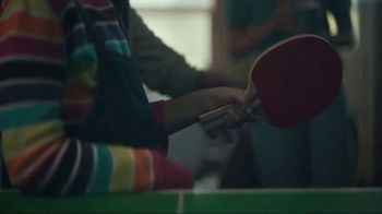 Dick's Sporting Goods TV Spot, 'The Table' Song by Langhorne Slim & The Law - Thumbnail 2