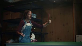 Dick's Sporting Goods TV Spot, 'The Table' Song by Langhorne Slim & The Law - Thumbnail 3