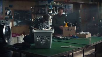Dick's Sporting Goods TV Spot, 'The Table' Song by Langhorne Slim & The Law - Thumbnail 7