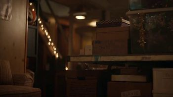 Dick's Sporting Goods TV Spot, 'The Table' Song by Langhorne Slim & The Law - Thumbnail 8