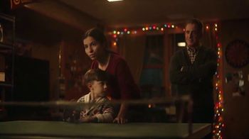 Dick's Sporting Goods TV Spot, 'The Table' Song by Langhorne Slim & The Law - Thumbnail 9