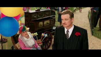 Mary Poppins Returns - Alternate Trailer 8