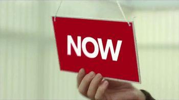 Toyota Nowvember Sales Event TV Spot, '2018 Camry' [T2]
