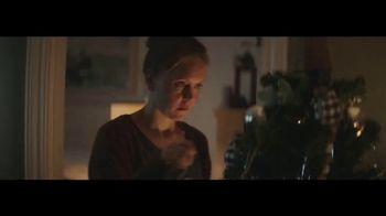 Hobby Lobby TV Spot, '50% Off Christmas' - Thumbnail 1