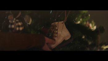 Hobby Lobby TV Spot, '50% Off Christmas' - Thumbnail 6