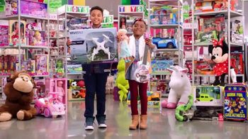 Burlington TV Spot, '2018 Holidays: The Bridgeforth Family' - Thumbnail 7