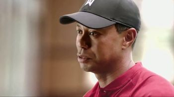 Bleacher Report Live TV Spot, 'The Match: Tiger vs. Phil' Song by Black Sheep - 577 commercial airings