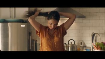 Goya Green Olives TV Spot, 'Action' - Thumbnail 1