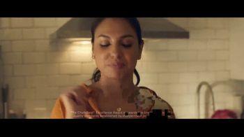 Goya Green Olives TV Spot, 'Action' - Thumbnail 3